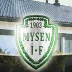 Kontingent Mysen IF 2015